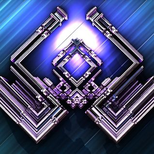 Fraternal Power  - Neurofunk Mix May 2015 - Nitrobreak ATF