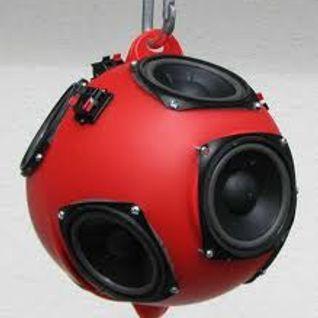DJ Mix October 2010