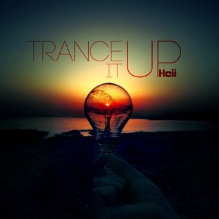 Trance It Up #031