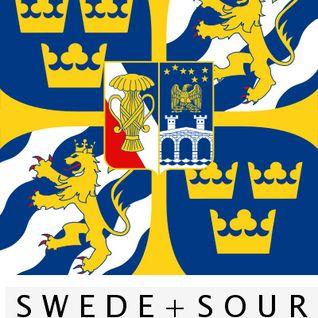 Swede + Sour Mixes #2: It's a Trap!