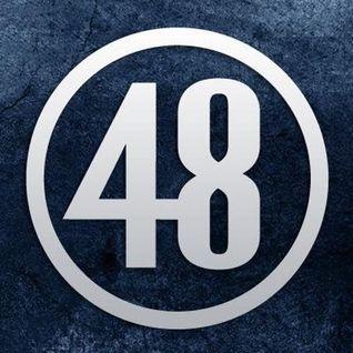 Ep. 48 - Episode 48