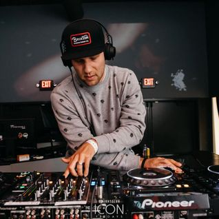 Elevation Radio: Episode 19 (Mixed by Rion) Part 2