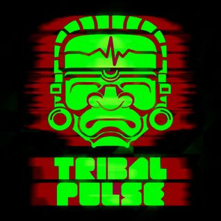 Tribal Pulse Podcast 006: Pole Folder