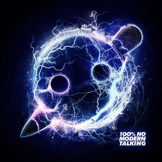Cykra - 2011.12.14. Knife Party MiX