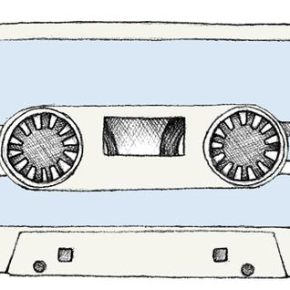 the second ten - tape#03