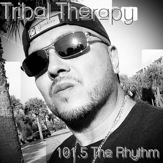 Tribal Therapy Show I
