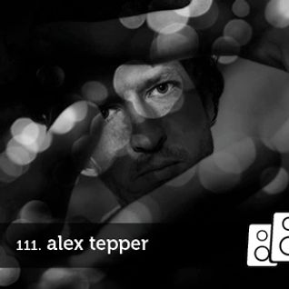 Soundwall Podcast #111: Alex Tepper