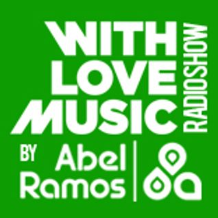 With Love Music Radio Show 54