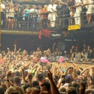 Amnesia Ibiza presents, Cocoon Heroes Closing Party - Part 3