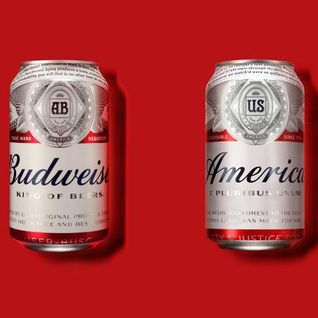 Need To Know: America's Beer, From Belgium!