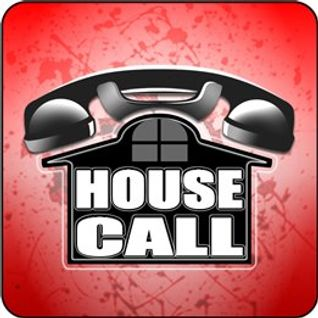 House Call Demo - Apr 2015