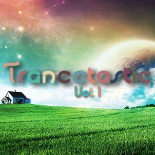 Trancetastic Vol.1