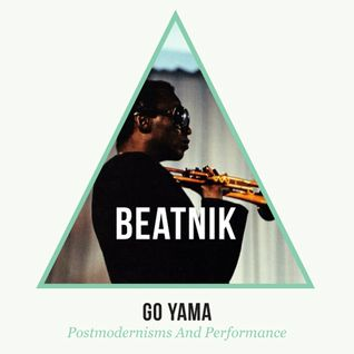 Go Yama: Beatnik Mix