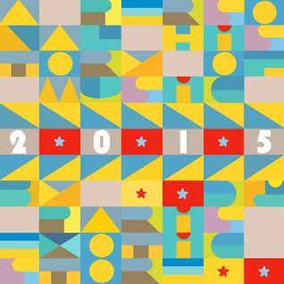 ***Dj Paris Exotic Store***  : 2015 MIX 5 SUMMER Flutes & Guitars Across The African Bush