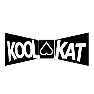 Study Sessions_KOOL KAT_Mixtape_Sept 2011