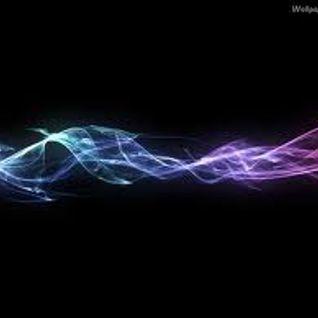 Mix Electro-House