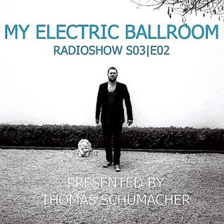 My Electric Ballroom (S03| E02)