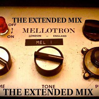 New & Old Folk/Americana/Folk Rock & Some Other Stuff Mix
