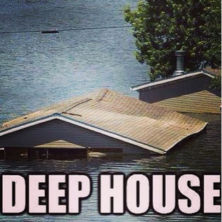 Deep House Mix 29.5