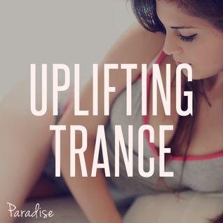 Paradise - Uplifting Trance Top 10 (September 2015)