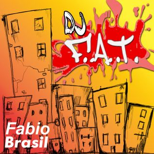 Dj F.A.T. - Electro House 2 setmix