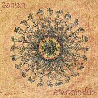 Ganlan - Pteranodub