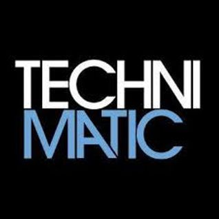technimatic!!!!! shogun audio live on ! THE FUSE BOX SHOW . DJ7EVEN&MAZY.D in2beats.com
