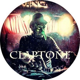 Claptone - Rinse.FM Podcast [10.15]
