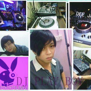dj playboy