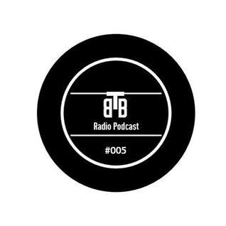 BBRadioPodcast#005
