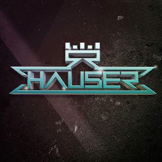 Hauser's Powerhouse part II