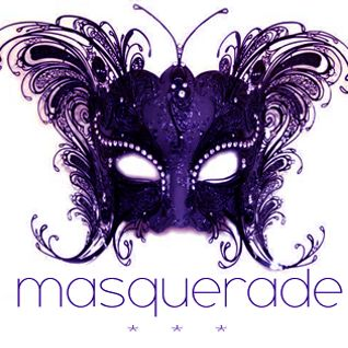 RE:log - Masquerade (August 2015)