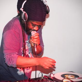 KEITH LAWRENCE in 'SELECTOR'S CORNER'- THE REGGAE ROCK 29/7/15 ON MI-SOUL