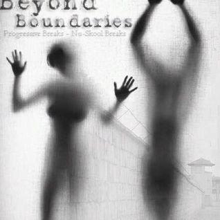 Beyond Boundaries Mix 4 Part 1