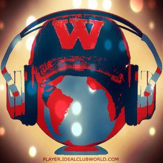 TheWeymo IdealClubWorldRadio 28-11-15