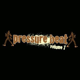 Pressure Beat 7 - Back to the foundation (Amalgamated, Pressure Beat & Jogibs)