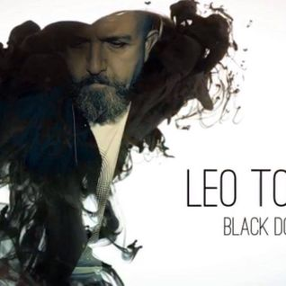 Open BlackDollyParty Live at Elisir Club 29.04.16 by Leo Tovoli