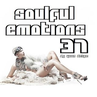 @YoanDelipe - Soulful Emotions 37