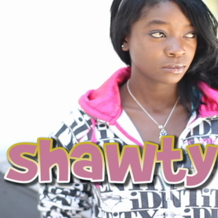 LASTEST SINGLE FROM ALTER EGO ALBUM- BY SHAWTY