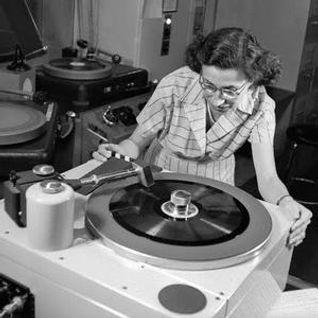Dj Set   Funk-tastic  70/80      03/02/14