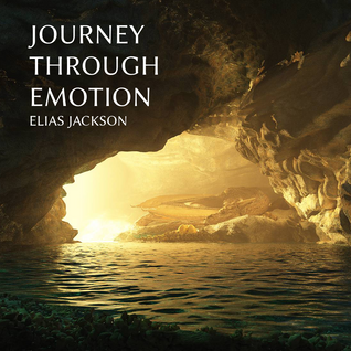 Journey Through Emotion
