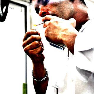 Eren Sahin - We Love 2012
