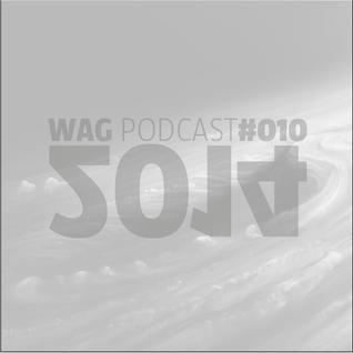 WagPodcast#010_2014