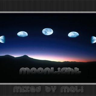 MALI - MOONLIGHT