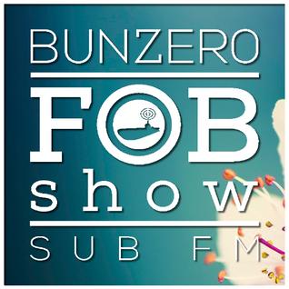 SUB FM - BunZer0 - 21 04 16