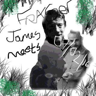 Fraser James Meets...07/02/16