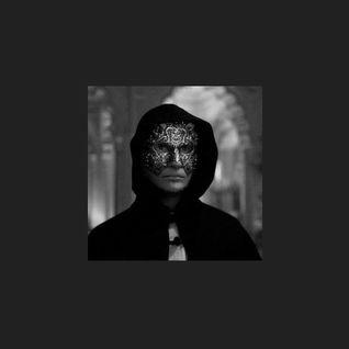 Svarte Greiner - Soundtrax (Shining Urn)