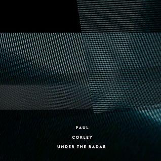 Paul Corley Mixtape (Iceland Airwaves Edition)