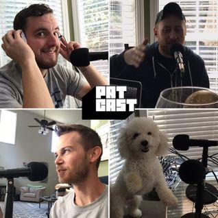 Episode 89 - The Breakfast Episode