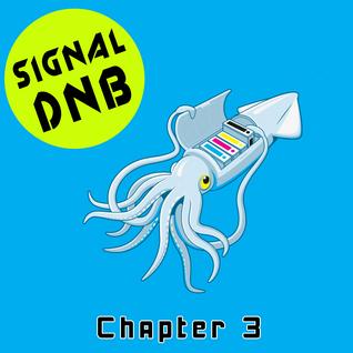 SignalDNB #3